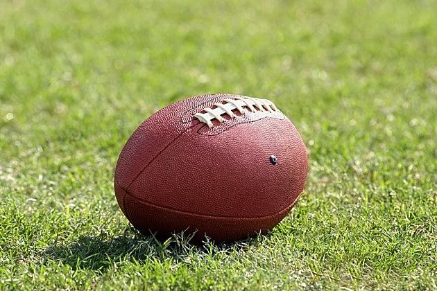 Football Thinkstock