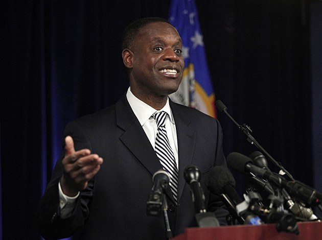 Federal Judge Rules On Detroit Bankruptcy Eligibility
