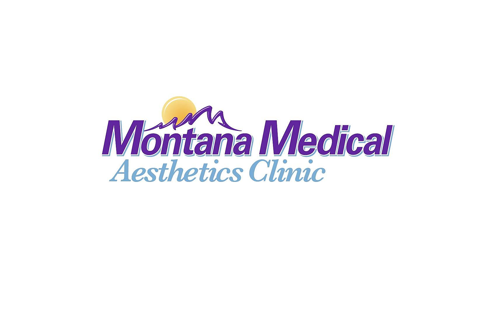 Montana Medical Aesthetic Clinic