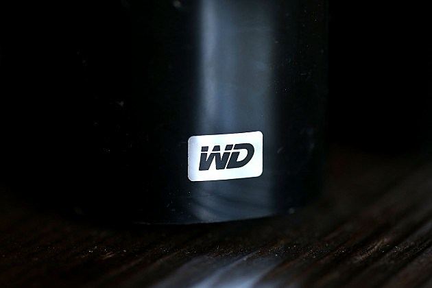 Data Storage Company Western Digital To Purchase Sandisk For 19 Billion
