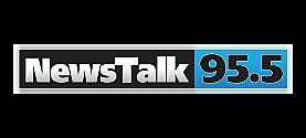 NewsTalk 95.5